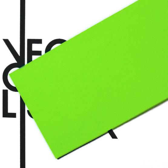 Superficie - feltro vede chiaro per il taglio laser