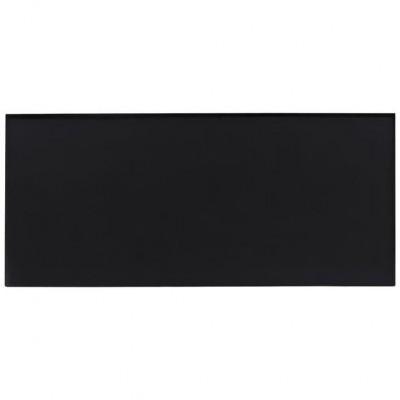 black_tint_sample_large