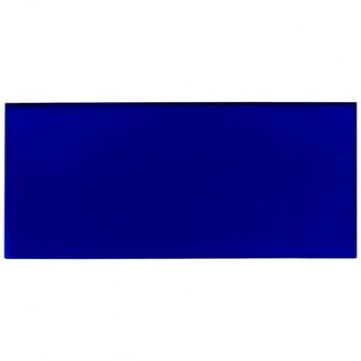 blue_tint_sample_large