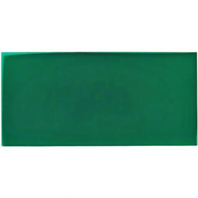 green_tint_sample_large
