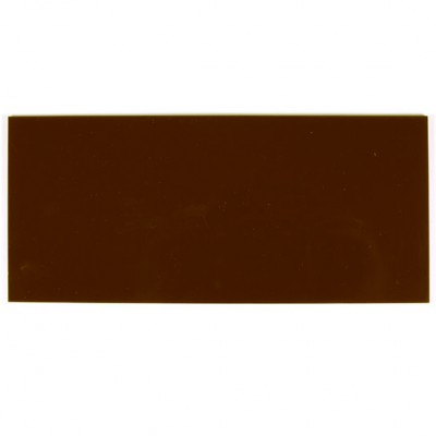plexi_brown_sample