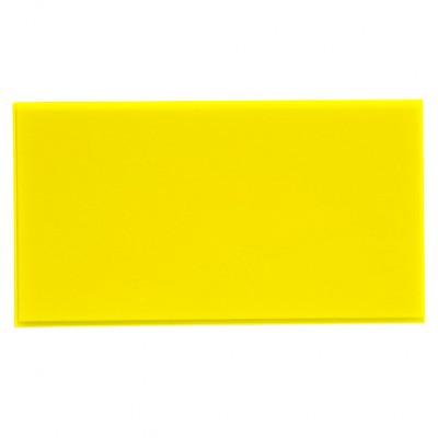 plexi_fluo_yellow_sample