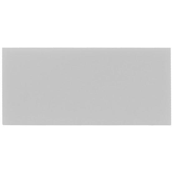 Plexiglas grigio tortora