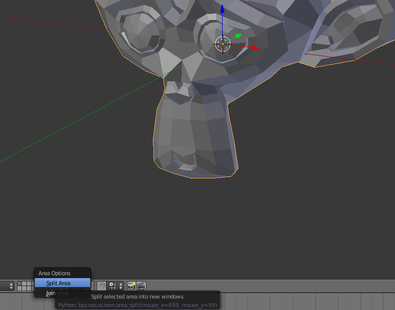 fig_3_ Split area Blender