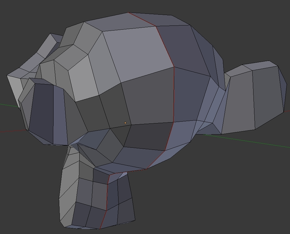 fig_5_2 Blender d'impression 3D