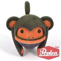 Designer toy stampa 3D | Poplen