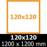 formato fresatura CNC Vectorealism 120