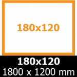 Format de fraisage CNC Vectoréalisme 180