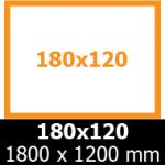 formato fresatura CNC Vectorealism 180