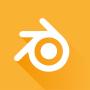 Blender | preparazione file per la stampa 3d