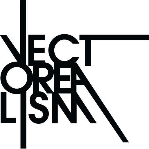logo-lumière