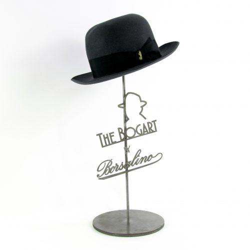 Borsalino   Vectorealism hat stand