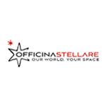 Officina Stellare S.p.A.